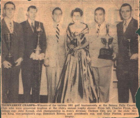 1951-trophy-dinner