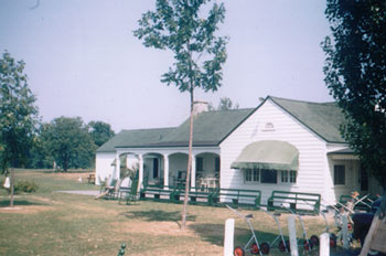 clubhouse-old-color2
