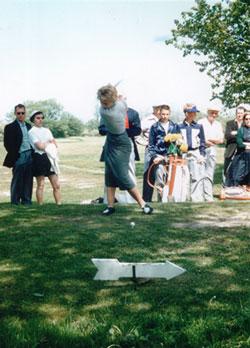 haggs-maurine-1958