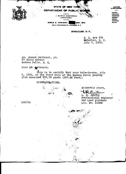 jiggs-ptrucci-letter-1950