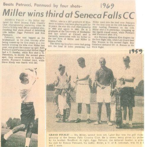 miller-press-1959-69