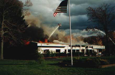 sfcc-clubhouse-fire-hist-02