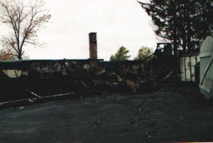 sfcc-clubhouse-fire-hist-04