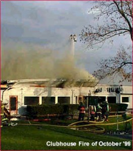 sfcc-clubhouse-fire-hist
