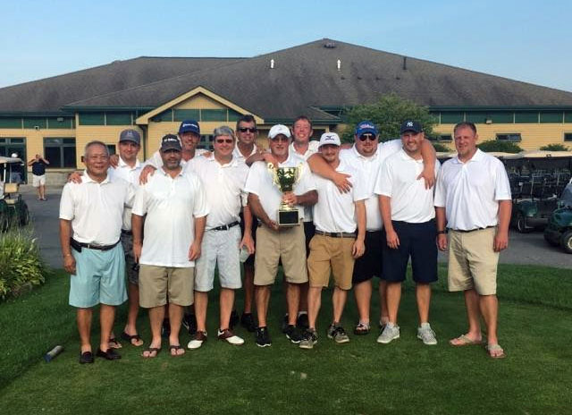 SFCC retains Canal Cup for 13th consecutive year