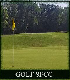 Play Golf at SFCC