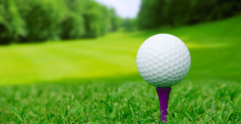 Steak & Golf at SFCC on July 10th