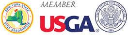 Member NYSGA & USGA