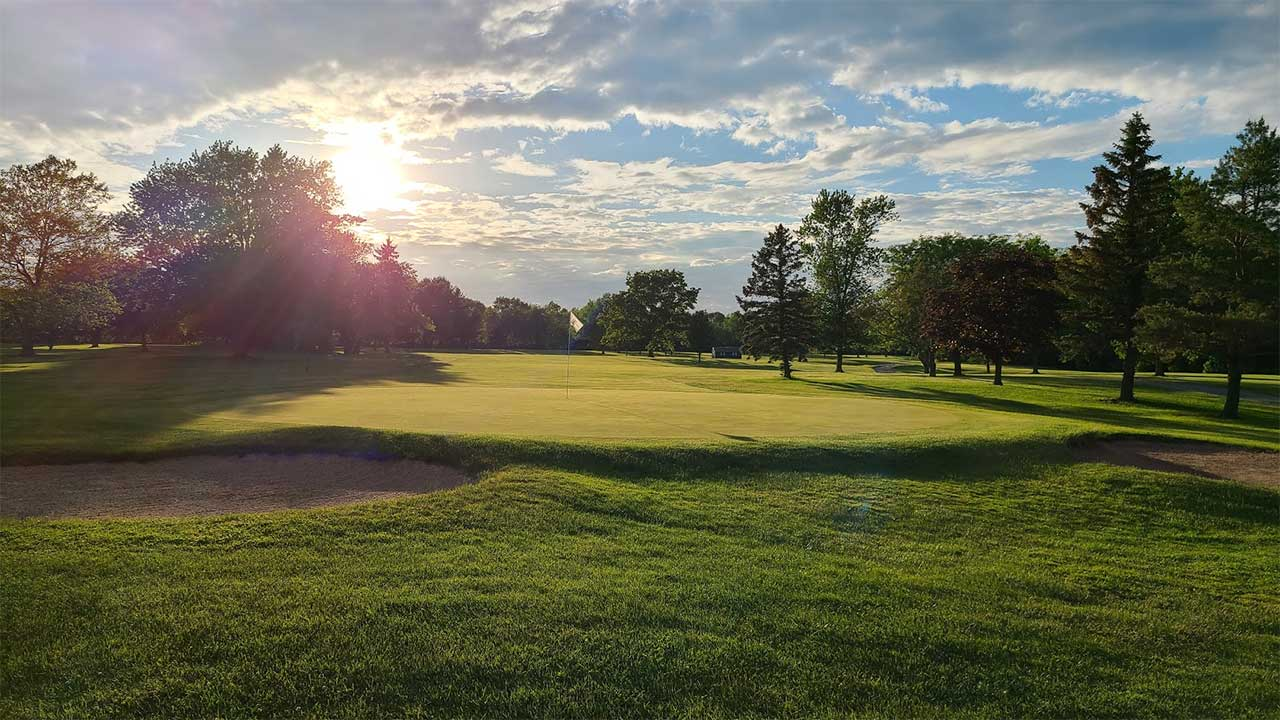 GALLERY: Spring 2021 at SFCC in photos